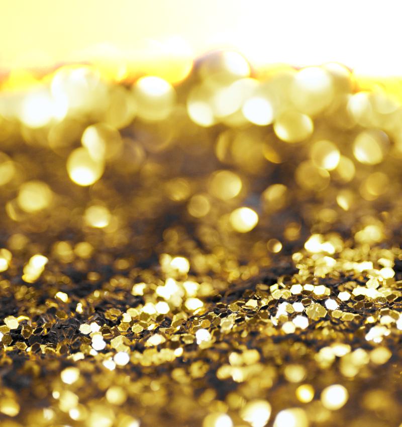 純金(24金)の画像